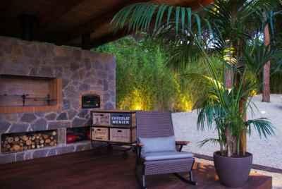 Шикарный дом с мебелью и с видом на море рядом с Барселоной на Коста Маресме